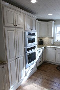 images of white kitchen cabinets 1000 images about kitchens hickory hardware on 7507