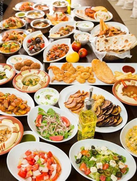 vernis table cuisine the table food my fav