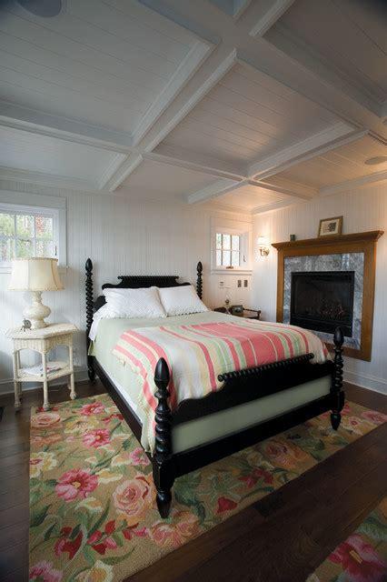cottage style bedroom decorating ideas style motivation