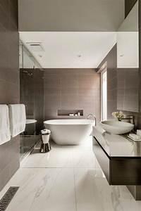 les 25 meilleures idees de la categorie salle de bains With superior quelle couleur avec le taupe 5 les 25 meilleures idees de la categorie couleurs de