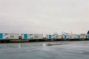 Co2 Einsparung Berechnen : co2 einsparung ekol baut zugverbindungen aus eurotransport ~ Themetempest.com Abrechnung