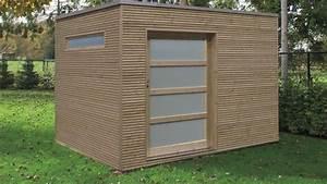 Abri De Jardin D Occasion : abris de jardin en bois occasion ~ Dailycaller-alerts.com Idées de Décoration