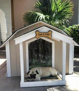 step 4 reviews With how much is a dog house