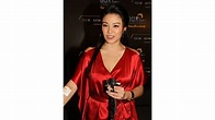 Hongkong actress Bernice Liu's Billionaire Boyfriend ...