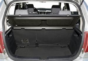 Espace Affaire Auto Montevrain : propositon de rachat hyundai getz 1 5 crdi pack clim 2004 121000 km reprise de votre voiture ~ Gottalentnigeria.com Avis de Voitures