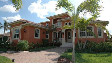 Boat Rentals Fort Myers Area by Vacation Florida Villas Apartements Cape Coral