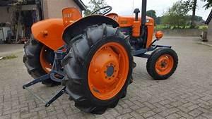 Traktor Versicherung Berechnen : fiat 312r 4 zylinder klassischer traktor 1959 catawiki ~ Themetempest.com Abrechnung