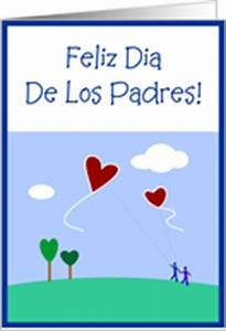 Spanish Father's Day Cards from Greeting Card Universe