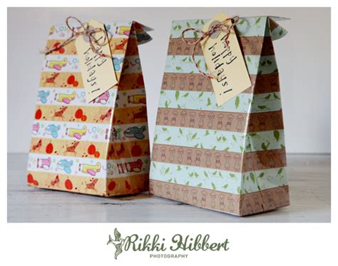make your own christmas gifts craft tutorial make your own gifts bag using an envelope and decorative tape