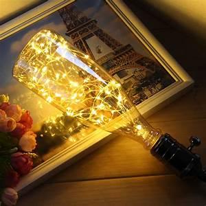 E14 Zu E27 : edison e14 e27 deko lampe gl hbirne warmwei rgb blau leuchtmittel globe kerzen ebay ~ Markanthonyermac.com Haus und Dekorationen