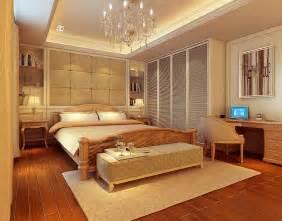 home interior design bedroom modern bedroom interior design rendering 3d house free 3d house pictures and wallpaper