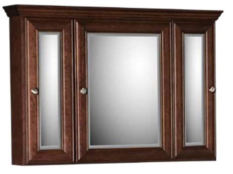 18 Best Bathroom Mirror Cabinet Images On Pinterest