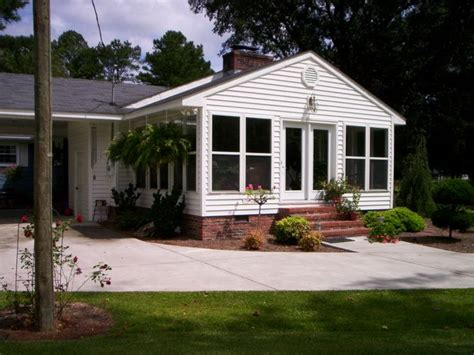 pictures of sunroom additions sunrooms additions sunroom additions sun rooms pinterest