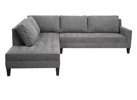 z gallerie mammoth sofa for sale z gallerie sectional sofa sofa beds design astonishing