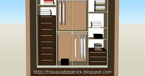 dessiner sa chambre dessiner sa chambre en 3d 3 faire les plan de sa maison