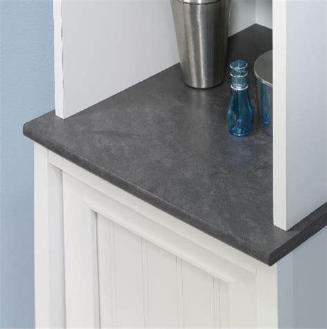 bathroom linen tower shelf cabinet narrow bathroom storage cabinet towel linen tower bath