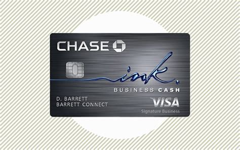 Easily competing for a top place among the best small business rewards credit cards is the ink business. Chase Ink Business Cash Credit Card Review | NextAdvisor ...