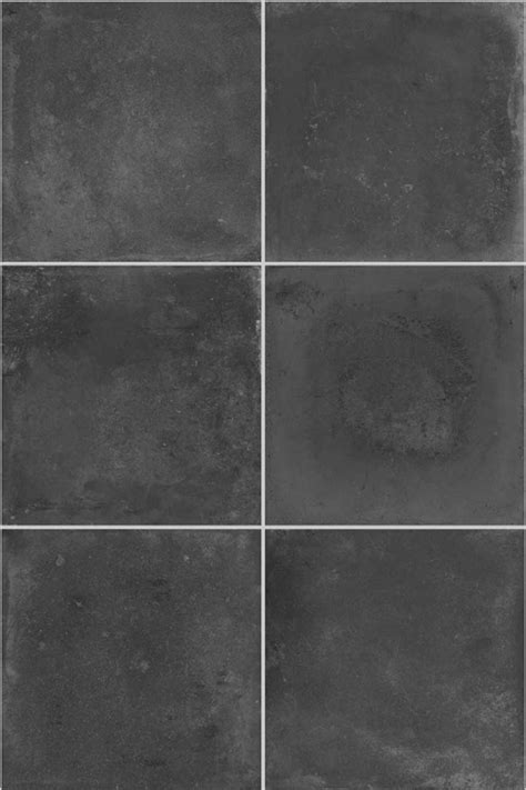 Dublin Dark Grey   Porcelain Tiles   Spacers Online
