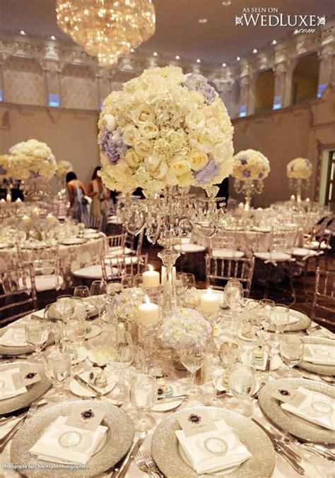chandelier wedding centrepieces chandelier centerpieces for weddings