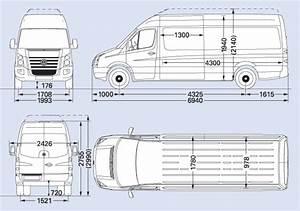 Mercedes Sprinter Lwb Floor Plan  U2013 Floor Matttroy