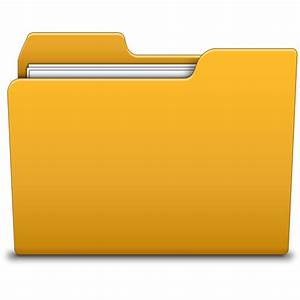 folders png image free download folder png With documents folder logo