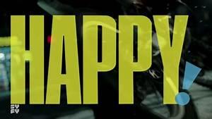 Happy! (TV series) - Wikipedia  Happy