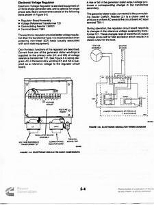 Wiring Onan For Diagram Generator Diesel Hdcaa
