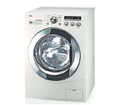 lave linge comment choisir 28 images choisir un lave linge maisonbrico choisir un lave