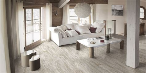 comment carreler un plancher chauffant espace aubade