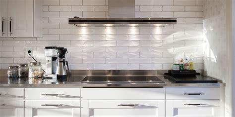 where to buy kitchen backsplash tile new yorker by settecento kitchen backsplash ideas