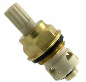 how to replace price pfister kitchen faucet cartridge bathroom sink faucet won 39 t stop running doityourself com