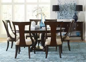 dining rooms astor park round table 6x chairs dining