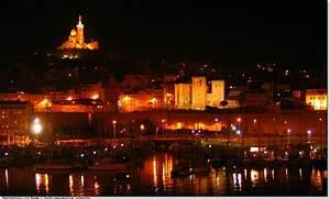 Livraison Marseille Nuit : o couter de la bonne musique marseille apr s 2h ~ Maxctalentgroup.com Avis de Voitures