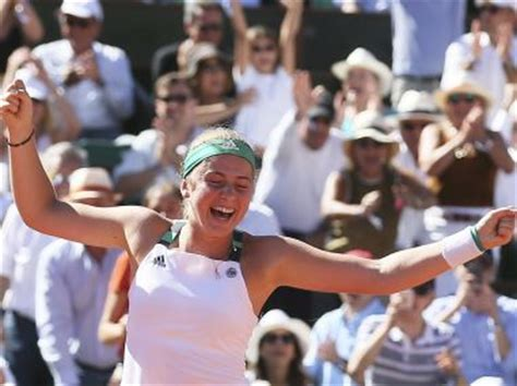 open 2017 s as it happened ostapenko defeats simona halep to win title open 2017 s final as it happened ostapenko defeats simona halep to win