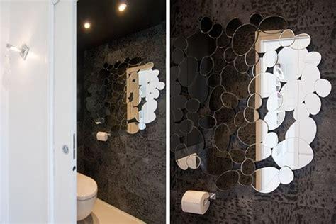 de la d 233 co jusque dans les toilettes un appartement