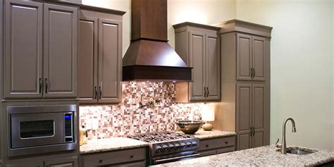 kitchen hoods how to choose the best range buyer 39 s guide