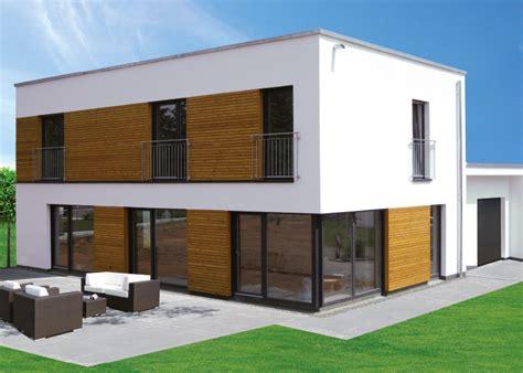 Dennert Massivhaus Kosten by Dennert Haus Preise Best Dennert Massivhaus Preise Ideas