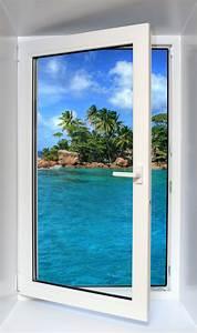 Fenetre De Toit 114x118 Pas Cher : stickers fen tre trompe l 39 oeil pas cher ~ Premium-room.com Idées de Décoration