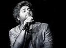 Singer Divya Kumar appreciates Arijit Singh on his ...