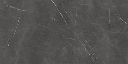 Pietra Grey Marble Gray Matte Granite Slab