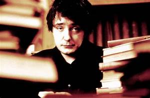 Black Books: Film, Genres | The Red List