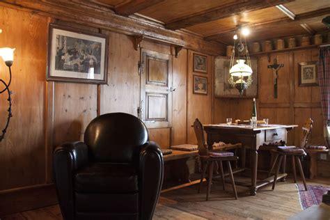 chambre d hotes de charme alsace gîte en alsace anno 1698 maison de vacance alsacienne