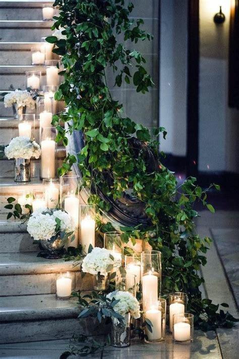 la decoration salle de mariage comment economiser de