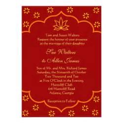 indian wedding invitation wording wedding invitation wording wedding invitation templates hindu