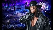 The Undertaker WrestleMania Streak Tribute 23 - 1 - YouTube