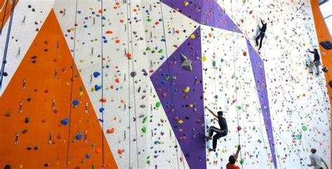 espace escalade nouvelle salle 224 l arbresle proche de lyon