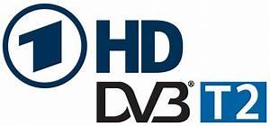 Hat Mein Fernseher Dvb T2 : das war wohl nichts auch die 1080p ausstrahlungen der ard ~ Lizthompson.info Haus und Dekorationen