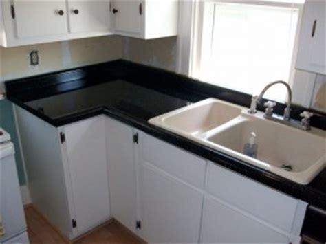 kitchen countertop resurfacing repair  spencer ia