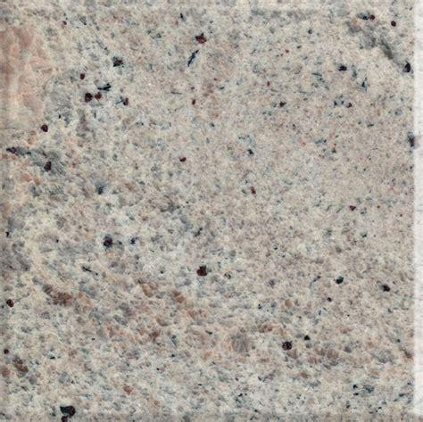 pin golden granite kitchen on