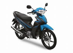 Honda Blade 110 Phi U00ean B U1ea3n M U1edbi S U1ebd C U00f3 M U1eb7t Tr U00ean Th U1ecb Tr U01b0 U1eddng
